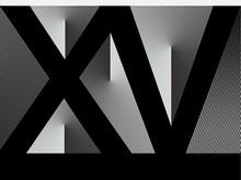 MUTEK XV Aniversario