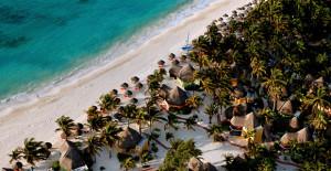 Viajes a Playa del Carmen